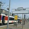 Ochs'n Willi Stuttgart Germany