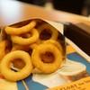 รูปร้าน Burger King Jas Urban