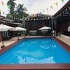 โซน pool villa