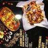 เมนู Rock Me Burgers & Bar