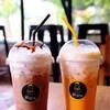 Hugnan Baked Cafe'