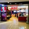 KFC มาบุญครอง ชั้น 7