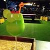 รูปร้าน La Lune bar & bistro
