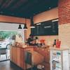 Romano Coffee Studio ประตูเชียงใหม่