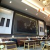 Signature Cafe Hatyai Signature Hotel