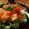 รูปร้าน Arigato Japanese Restaurant พุทธมณฑลสาย 1