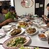 แดงอาหารทะเล (ร้านต้นตำรับ)
