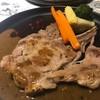 Kritsada Steak House