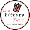 The Bitters Sweet all drink fresh