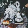 รูปร้าน Disjarus craft and cafe