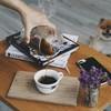 รูปร้าน Handmaker Coffee & Co. ราชพฤกษ์