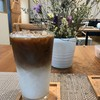 รูปร้าน Farm-mu cafe