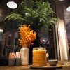 เมนูของร้าน Woo Cafe Art Gallery Lifestyle Shop