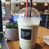 City Cafe' coffee and bakery