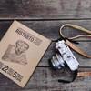 เมนู Ristr8to ปากซอยนิมมาน ซ.3