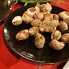 หอยเทพ ซีฟู้ด
