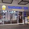 Summer Ice CoolHouse Little Walk Bangna
