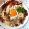 รูปร้าน CHOM Cafe & Restaurant