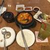Sukishi Korean Charcoal Grill เดอะมอลล์บางกะปิ ชั้น 1