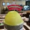 Sulbing Korean Dessert Cafe อโศก โคเรียนทาวน์