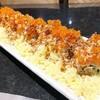 Sushi Hiro Central Bangna Central Bangna