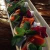 Mix Restaurant & Bar นิมมานเหมินท์ ซอย 1
