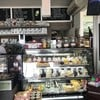 Cafe' Kantary Phuket