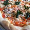 Scoozi Pizza สุรวงศ์