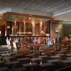 รูปร้าน 204 Bar SWISSOTEL BANGKOK RATCHADA