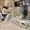 รูปร้าน Jellifi Cafe (เจลลิฟี่ คาเฟ่) ลาซาล