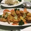 SANYOD (Seafood) พระราม 3
