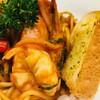 De Facto Cafe And Eatery