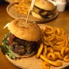 เมนูของร้าน Arno's Steaks Burgers Beers The EmQuartier