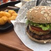 TEDDY's Burgers Sukhumvit 49