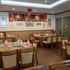 รื่นรส ภัตตาคาร (Ruenros Restaurant) พระราม3