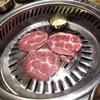 DooRae Korean Restaurant สุขุมวิทพลาซ่า โคเรียนทาวน์ (SUKHUMVIT PLAZA KOREAN TOWN)