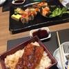 HONMONO SUSHI Japanese Restaurant Central World