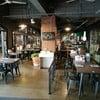 S Pasta & Noodle Bar (13 STREET) ศูนย์การค้าเดอะสตรีท รัชดา
