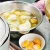 ไข่หวาน กับ ไข่เค็ม