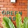 Green 59