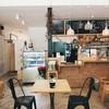Fongnom Cafe & Bakery