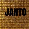 รูปร้าน JANTO Steak&Sweetbier