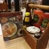Took Lae Dee Foodland Porto Chino