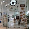 รูปร้าน Brainwake Café  อาคาร G Tower พระราม9