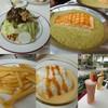 ดีลBRW Lunch 499++