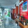 พิพิธภัณฑ์บ้านกุฎีจีน