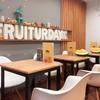 Fruiturday