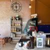 Meet Point Cafe