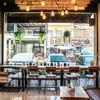 Padaso Cafe'