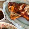ส้มตำชานชาลา วัดป่าเลไลยก์